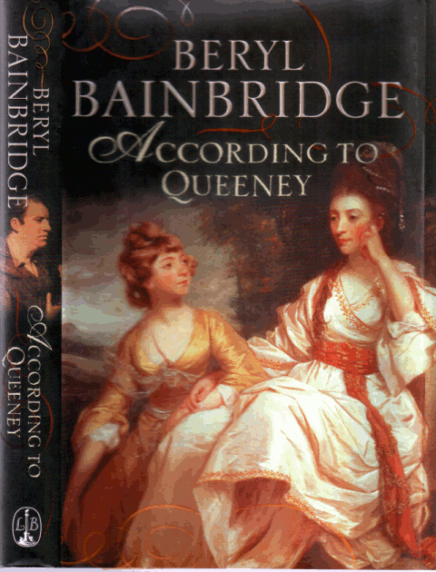 Publication - According to Queeney